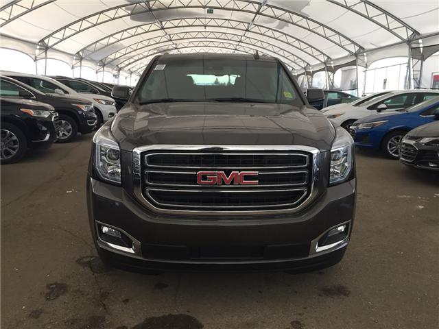 2019 GMC Yukon SLE (Stk: 170103) in AIRDRIE - Image 2 of 24