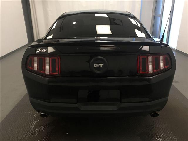 2010 Ford Mustang GT (Stk: 150964) in Lethbridge - Image 2 of 21