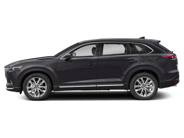 2019 Mazda CX-9 GT (Stk: 19-1014) in Ajax - Image 2 of 8