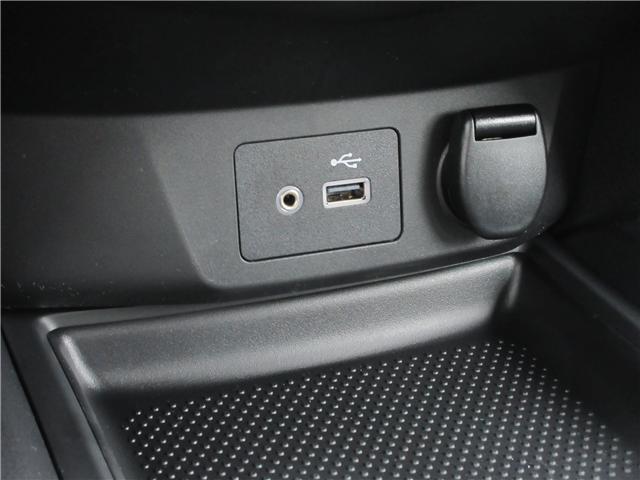 2019 Nissan Rogue SV (Stk: 8131) in Okotoks - Image 15 of 24