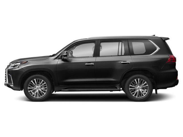2019 Lexus LX 570 Base (Stk: 290551) in Brampton - Image 2 of 9