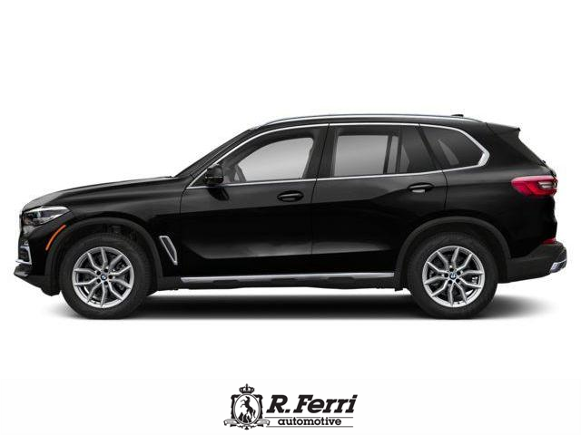 2019 BMW X5 xDrive40i (Stk: 27812) in Woodbridge - Image 2 of 9