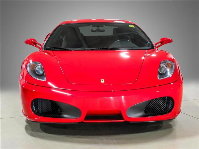 2009 Ferrari F430  (Stk: U4182) in Vaughan - Image 2 of 19