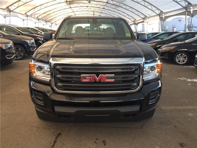 2019 GMC Canyon Base (Stk: 170573) in AIRDRIE - Image 2 of 18