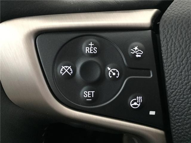 2019 GMC Canyon Denali (Stk: 170274) in AIRDRIE - Image 15 of 19