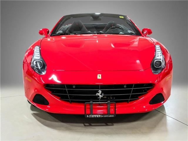 2017 Ferrari California T (Stk: RF732) in Vaughan - Image 2 of 22