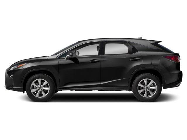 2019 Lexus RX 350 Base (Stk: 179332) in Brampton - Image 2 of 9