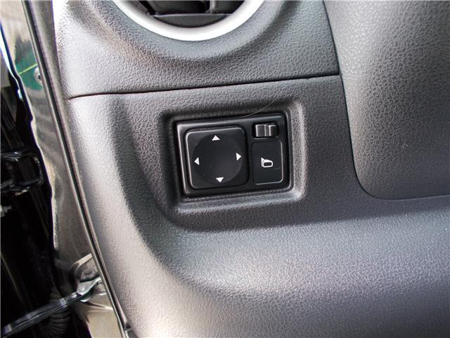 2017 Nissan Micra S (Stk: B1842) in Prince Albert - Image 12 of 20