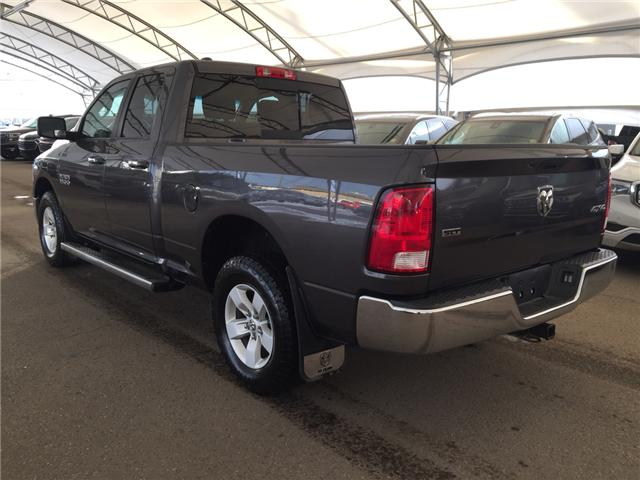 2016 RAM 1500 SLT (Stk: 170226) in AIRDRIE - Image 4 of 19