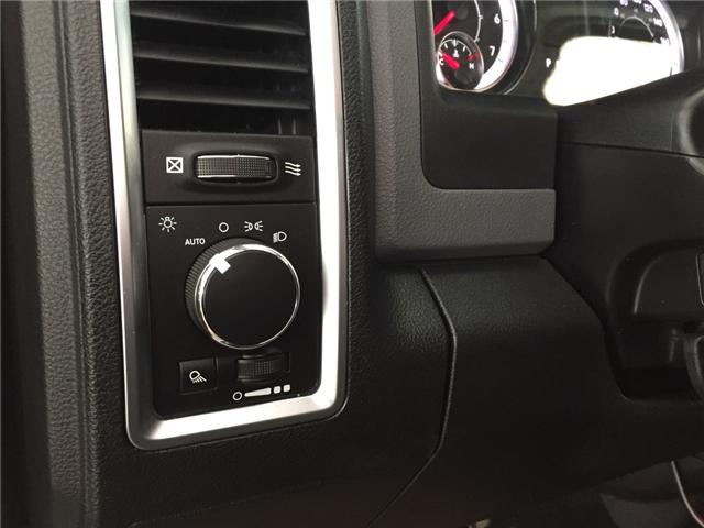 2016 RAM 1500 SLT (Stk: 170226) in AIRDRIE - Image 11 of 19