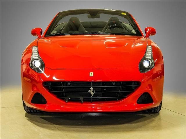 2018 Ferrari California T (Stk: U4192) in Vaughan - Image 2 of 28