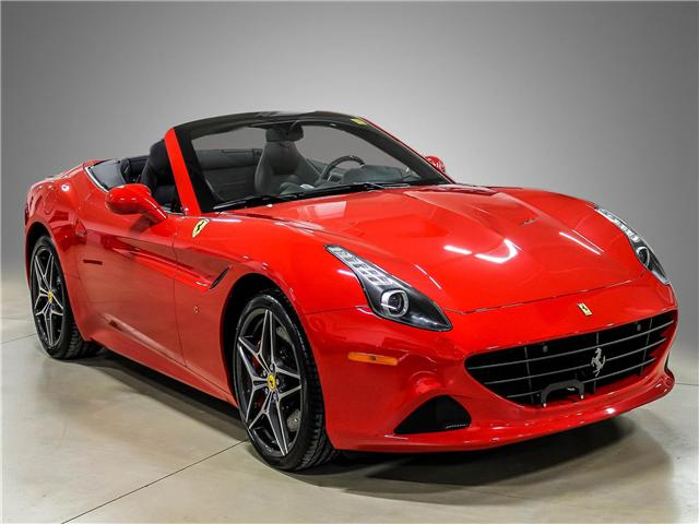 2018 Ferrari California T (Stk: U4192) in Vaughan - Image 3 of 28