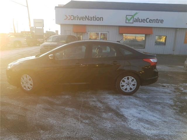 2014 Ford Focus SE (Stk: AV887) in Saskatoon - Image 2 of 22
