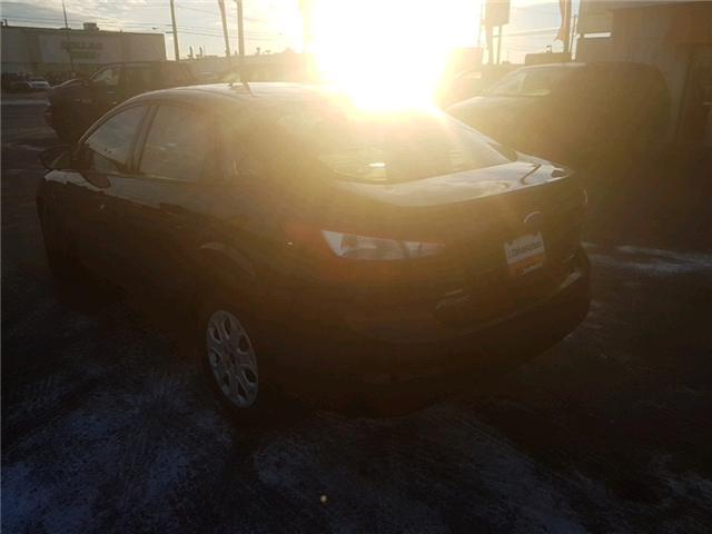 2014 Ford Focus SE (Stk: AV887) in Saskatoon - Image 3 of 22