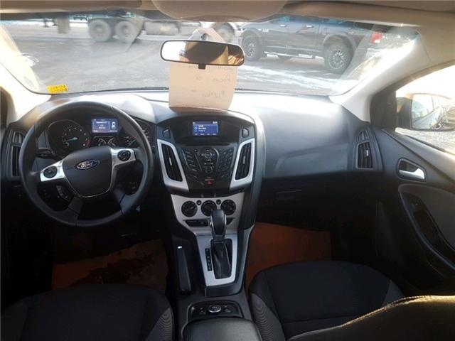 2014 Ford Focus SE (Stk: AV887) in Saskatoon - Image 22 of 22