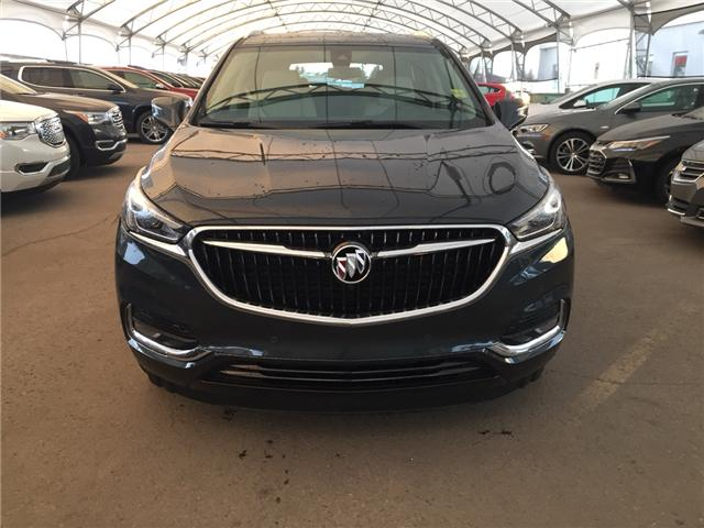 2019 Buick Enclave Premium (Stk: 170577) in AIRDRIE - Image 2 of 25