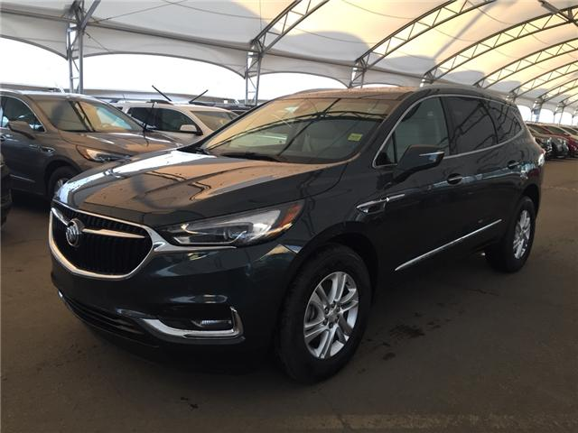 2019 Buick Enclave Premium (Stk: 170577) in AIRDRIE - Image 3 of 25