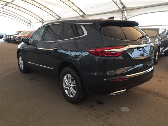2019 Buick Enclave Premium (Stk: 170577) in AIRDRIE - Image 4 of 25
