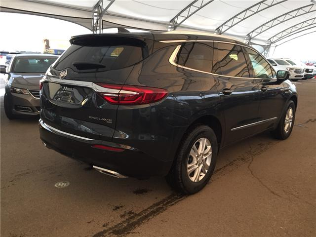 2019 Buick Enclave Premium (Stk: 170577) in AIRDRIE - Image 6 of 25