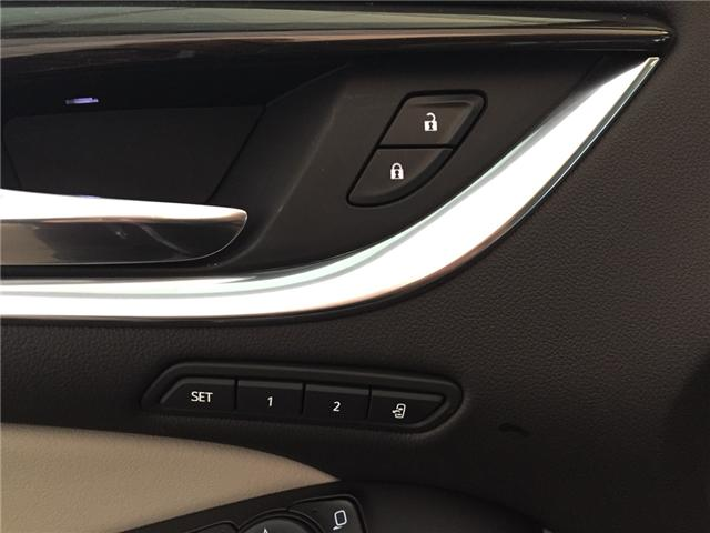 2019 Buick Enclave Premium (Stk: 170577) in AIRDRIE - Image 12 of 25