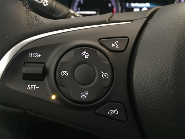 2019 Buick Enclave Premium (Stk: 170577) in AIRDRIE - Image 19 of 25