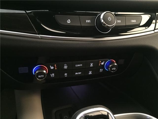 2019 Buick Enclave Premium (Stk: 170577) in AIRDRIE - Image 22 of 25
