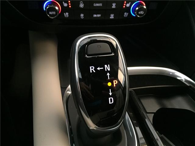 2019 Buick Enclave Premium (Stk: 170577) in AIRDRIE - Image 23 of 25