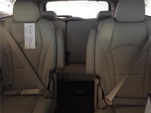 2019 Buick Enclave Premium (Stk: 170577) in AIRDRIE - Image 25 of 25