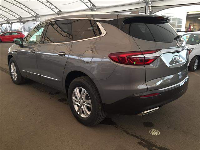 2019 Buick Enclave Premium (Stk: 170569) in AIRDRIE - Image 4 of 24