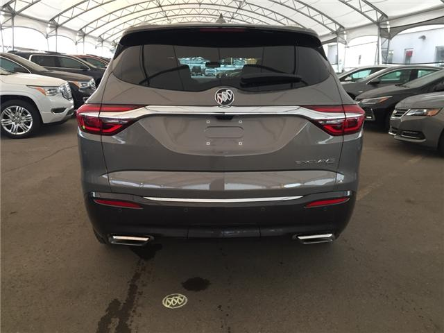 2019 Buick Enclave Premium (Stk: 170569) in AIRDRIE - Image 5 of 24