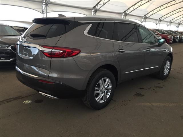 2019 Buick Enclave Premium (Stk: 170569) in AIRDRIE - Image 6 of 24