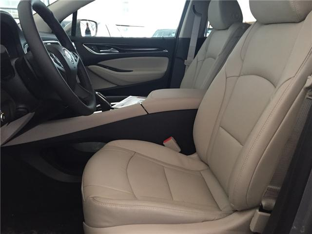 2019 Buick Enclave Premium (Stk: 170569) in AIRDRIE - Image 8 of 24