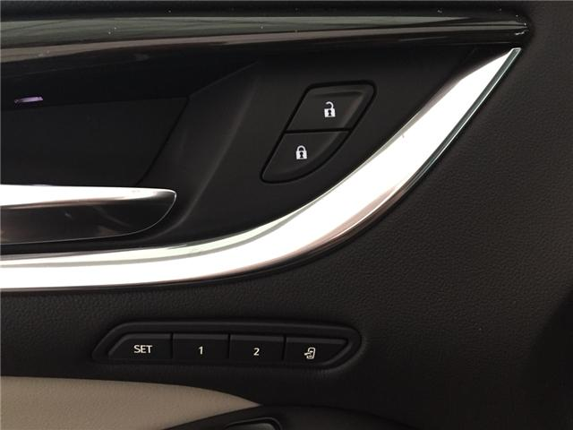 2019 Buick Enclave Premium (Stk: 170569) in AIRDRIE - Image 12 of 24