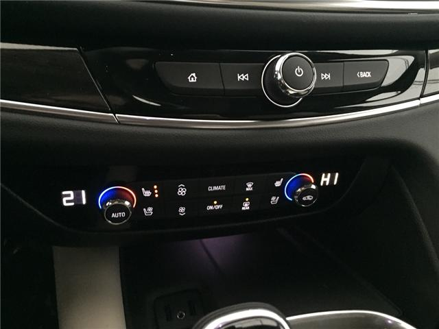 2019 Buick Enclave Premium (Stk: 170569) in AIRDRIE - Image 22 of 24
