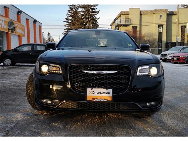 2018 Chrysler 300 S (Stk: F299) in Saskatoon - Image 24 of 24