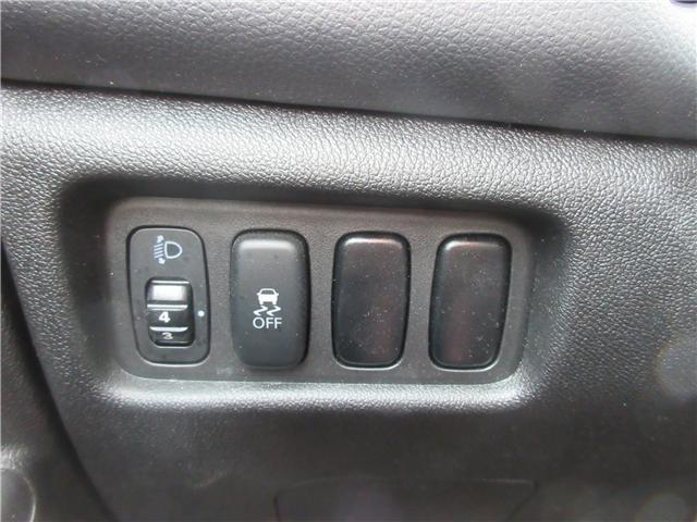 2015 Mitsubishi RVR GT (Stk: 8302) in Okotoks - Image 12 of 26