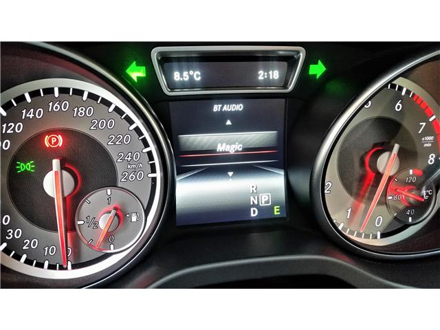 2015 Mercedes-Benz GLA-Class Base (Stk: G0036) in Abbotsford - Image 14 of 23