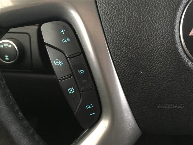 2014 Chevrolet Suburban 1500 LT (Stk: 119878) in AIRDRIE - Image 17 of 22