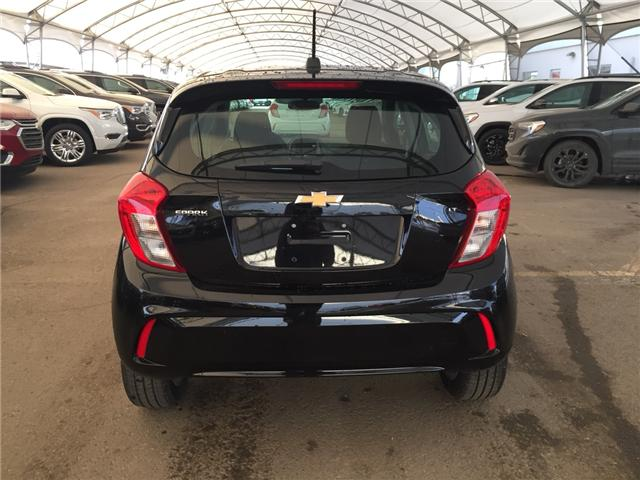 2019 Chevrolet Spark 1LT CVT (Stk: 170958) in AIRDRIE - Image 5 of 18