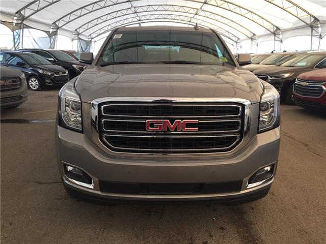 2019 GMC Yukon SLT (Stk: 170767) in AIRDRIE - Image 2 of 28