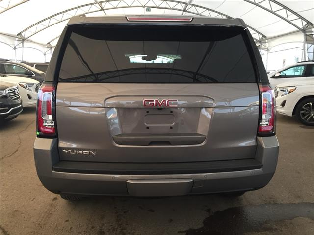2019 GMC Yukon SLT (Stk: 170767) in AIRDRIE - Image 23 of 27