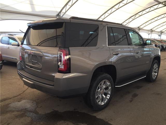 2019 GMC Yukon SLT (Stk: 170767) in AIRDRIE - Image 26 of 27