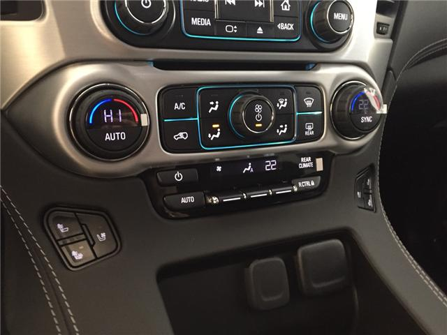 2019 GMC Yukon SLT (Stk: 170767) in AIRDRIE - Image 12 of 27