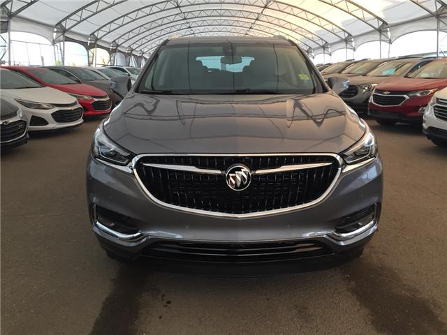 2019 Buick Enclave Premium (Stk: 170594) in AIRDRIE - Image 2 of 26