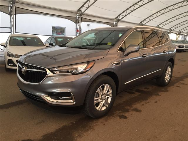 2019 Buick Enclave Premium (Stk: 170594) in AIRDRIE - Image 3 of 26