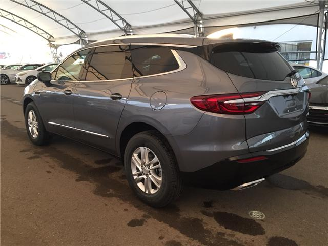 2019 Buick Enclave Premium (Stk: 170594) in AIRDRIE - Image 4 of 26