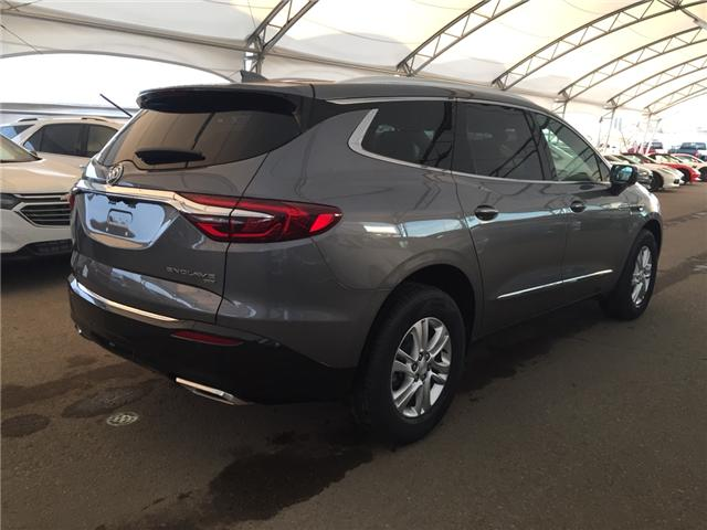 2019 Buick Enclave Premium (Stk: 170594) in AIRDRIE - Image 6 of 26