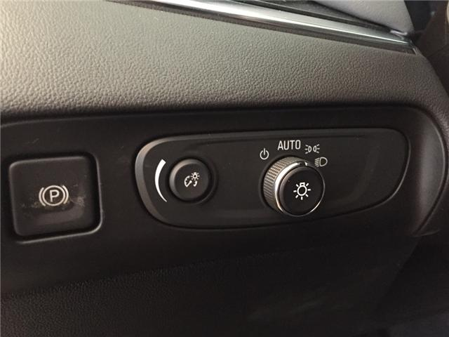 2019 Buick Enclave Premium (Stk: 170594) in AIRDRIE - Image 17 of 26