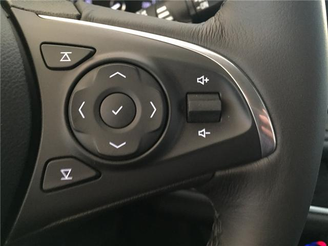 2019 Buick Enclave Premium (Stk: 170594) in AIRDRIE - Image 21 of 26