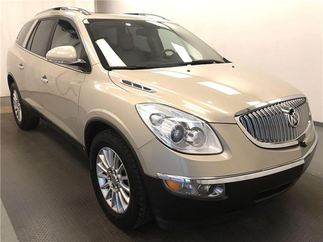 2008 Buick Enclave CXL (Stk: 197612) in Lethbridge - Image 1 of 20